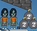 De los juegos de zombies