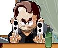 De la mafia: randys imperio