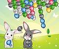 Hop y el huevo