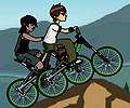 De carreras de ciclo