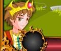 A prince ivan adventure