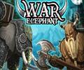 De elefante de guerra