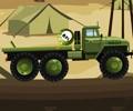 Bomb transport 2