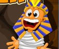 Pharaohs second life