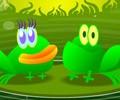 De amor verde