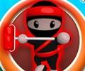 De ninja pintor 2