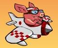Porcos do jogo