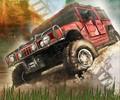 Jeep carrera 3d