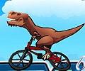 Rex dublê!