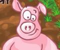 Pigmenator