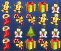 Santa clix