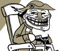 Trollface 2