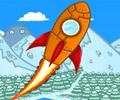 Juego cohete 2