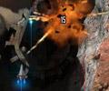 Nocran batalla espacial