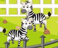 Limpio zoo