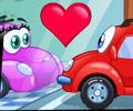 De coches en el amor