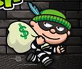 Bob o ladrão