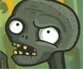 Zombie demoledor