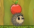 Boom di mela