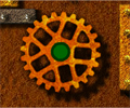 Gears and chains: spin it 2