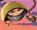 Do jogo ninja