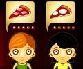 De pizza juego