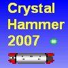 Crystal hammer 2007