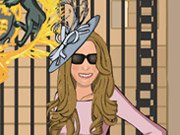 Kate middleton dress up