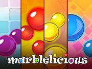 Marblelicious